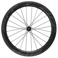 Zipp 404 NSW Tubeless Front