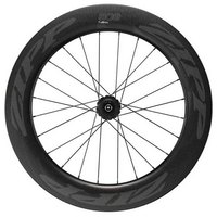 Zipp 808 NSW Tubeless