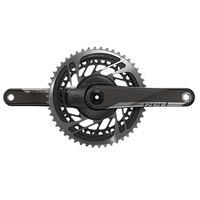 Sram Power Meter Red AXS Dub