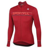 Sportful Giro Thermal