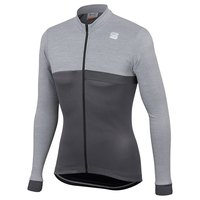 Sportful Giara Thermal