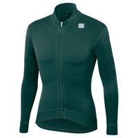 Sportful Monocrome Thermal