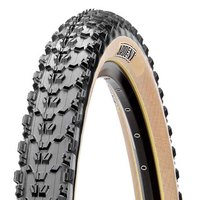 Maxxis Ardent TPI Foldable Exo/TR/Skinwall