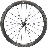 Zipp 303 NSW Tubeless
