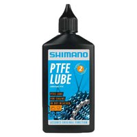 Shimano PTFE Lube Dry Weather