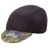 Rh+ Fashion Lab Cycling Cap