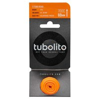 Tubolito S Tube Road 60 mm