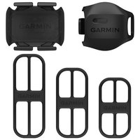 Garmin Speed and Cadence Sensor 2