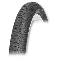 vee-rubber-freestyle-vr-186-20-tyre