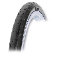 VEE Rubber City Slick VR-182 26´´ Tyre