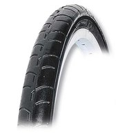 VEE Rubber City Slick VR-160 26´´ Tyre