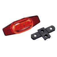 D-Light Rear Carrier Light