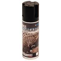 Bicisupport Degreaser Spray 200ml