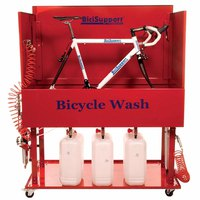 bicisupport-bs401-bicycle-wash