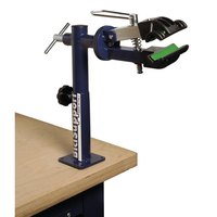 bicisupport-bs095-bench-mount-clamp