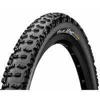 Continental Trail King II Folding Tubeless Ready