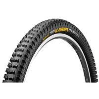 Continental Der Kaiser Folding Tubeless Ready
