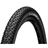 Continental Race King Protection Tubeless Ready