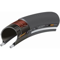 Continental Contact Speed Rigid Reflective