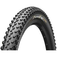 continental-cross-king-ii-tlr-29-tubeless-opvouwbare-mtb-band
