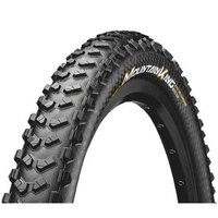 Continental Mountain King III Folding Tubeless Ready