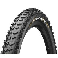Continental Mountain King Protection Tubeless Ready