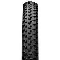 Continental Cross King Folding Tubeless Ready