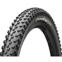 Continental Cross King Protection Tubeless Ready