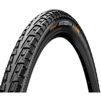 continental-ride-tour-anti-puncture-700-tyre