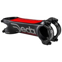 Deda Superzero Team Aluminum