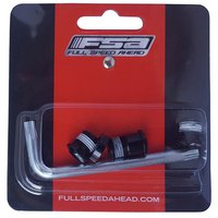 Fsa K-Force 386 ML227/228/MW058 Kit