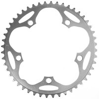 Stronglight Shimano Adaptable 130 BCD Chainring