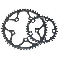 Stronglight Type S-5083 110 BCD Chainring