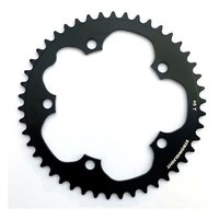 Stronglight Type S-5083 130 BCD Chainring