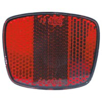 Vicma Rear Reflector