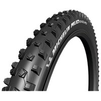 Michelin Mud Enduro Magi-X