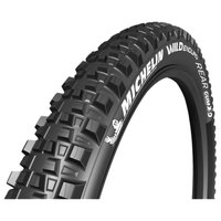 Michelin Wild Enduro Rear Gum-X