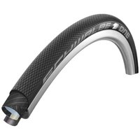 Schwalbe One HT V-Guard