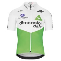 Assos Dimension Data RS