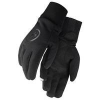 Assos Ultraz Winter
