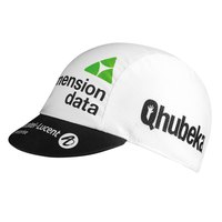 Assos Dimension Data