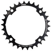 first-round-4-bolts-fitting-104-bcd-chainring