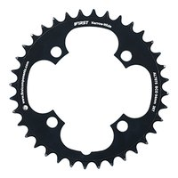 first-round-4-bolts-fitting-94-bcd-chainring