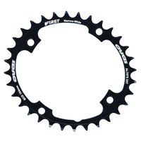 first-oval-4-bolts-fitting-104-bcd-chainring
