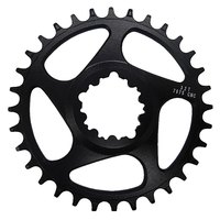 first-direct-mount-round-0-mm-offset-chainring