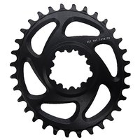 first-direct-mount-oval-0-mm-offset-chainring
