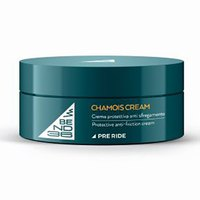 Bend36 Chamois Cream Pre-Ride Reduces Friction Man