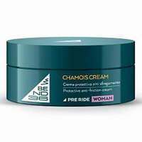 Bend36 Chamois Cream Pre-Ride Reduces Friction Woman