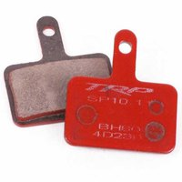trp-pads-for-hy-rd-and-spyre-calipers-2-units