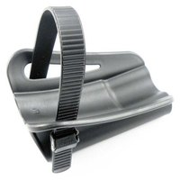 peruzzo-wheel-holder-for-belt-carriage